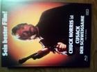 Cusack der schweigsame Mediabook Chuck Norris