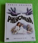 PHENOMENA Argento (XT Video) - uncut -Collectors Edition