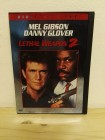 """LETHAL WEAPON 2 """"Director's Cut"""""""