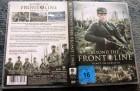 DVD Kampf um Karelien - Beyond the Front Line