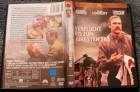DVD Verflucht bis zum jüngsten Tag - Sean Connery, R. Harris