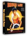 Bruce Lee - Der Reissende Puma (3-Disc Mediabook B)