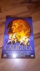 Caligula große Hartbox DVD 3-Disc Ultimate Editon