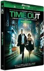 Time out - Steelbook