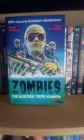 Zombies die aus der Tiefe kamen gr.hb. XRated Nr.20 Limitier