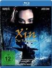 Xin - Die Kriegerin
