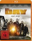 The Day - Fight. or Die