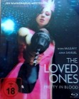 The Loved Ones - Pretty in blood - Lenticular Edition