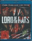 Lord of the Rats - uncut