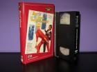Zwei blaue Vergissmeinnicht * VHS * MARIFON Rex Gildo