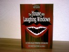 House with laughing Windows gr Hartbox  Covervision lim 40