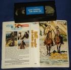 Gott vergibt wir beide nie VHS Bud Spencer Terence Hill RAR