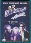 Galaxy Quest DVD Sigourney Weaver, Tim Allen NEUWERTIG