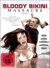 Bloody Bikini Massacre(00154456, Horror, Konvo91)