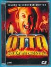 Otto - Der Katastrofenfilm DVD Otto Waalkes Disc NEUWERTIG