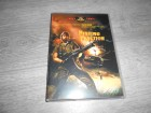 MISSING IN ACTION - MGM DVD - Chuck Norris - uncut