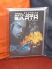 Battlefield Earth - Kampf um die Erde (2000) Warner