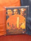 Scorcher (2002) Highlight