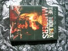 THE TOOLBOX MURDERS DVD EDITION TOBE HOOPER