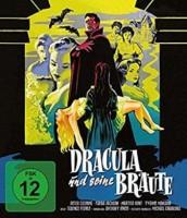 Dracula und seine Bräute - Bluray