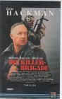 Die Killer-Brigade (31763)