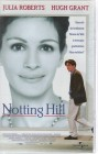 Notting Hill (31777)
