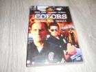 COLORS Farben der Gewalt - MGM - Robert Duvall, Sean Penn