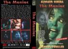 Unseen Das unsichtbare Böse - gr BD Hartbox B Lim 25