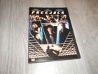 FREEJACK - Warner DVD Snapper, Emilio Estevez, Gene Simmons