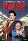 Stop! Oder meine Mami schießt