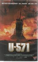 U-571 (31767)