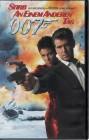 James Bond 007 - Stirb an einem anderen Tag (31789)