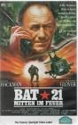Bat 21 - Mitten im Feuer (31788)