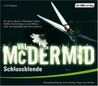 Schlussblende Audio-CD – Audiobook, Oktober 2009 Sehr Gut
