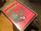 Die Fliege 2, 2-Disc-Special-Edition DVD