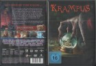 Krampus (00154456, Horror, DVD  Konvo91)