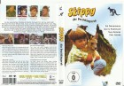 Skippy das Buschkänguruh 02 RAR (00254456,  DVD Konvo91)