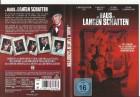 Das Haus der Langen Schatten (50154456,  DVD Konvo91)