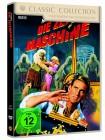 Die Zeitmaschine DVD H.G. Wells