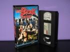 Die Bronx Katzen * VHS * EuroVideo