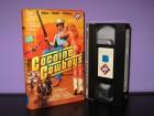 Cocaine Cowboys * VHS * UFA Jack Palance, Andy Warhol