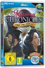 Mystery Chronicles / PC-Game / Big Fish Games / Wimmelbild