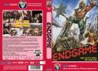 Endgame - gr Hartbox Lim 11 OVP