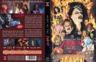 Night of the Demons - Mediabook D (Blu Ray+DVD) NEU
