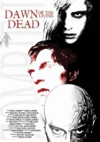 Dawn of the living Dead DVD OVP
