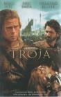 Troja (31814)