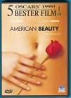 American Beauty DVD Kevin Spacey, Annette Bening f. NEUWERT.