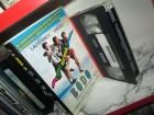 VHS - Bodo - Heiner Lauterbach - Ulrike Kriener - VCL