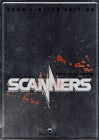 Scanners Box (DVD)