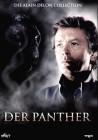 Der Panther 1 - DVD